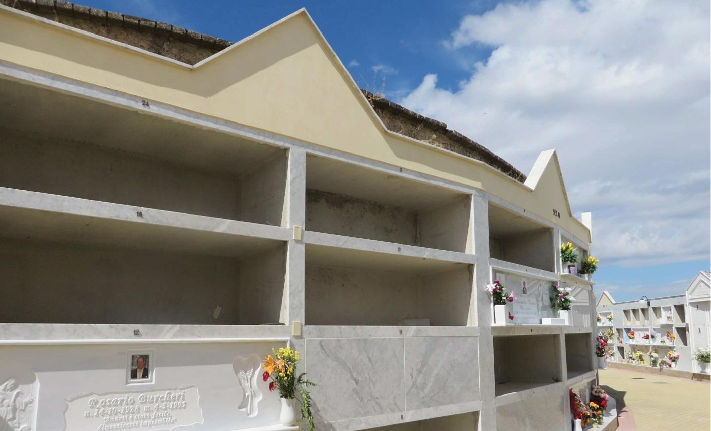 Edilizia-Cimiteriale-10