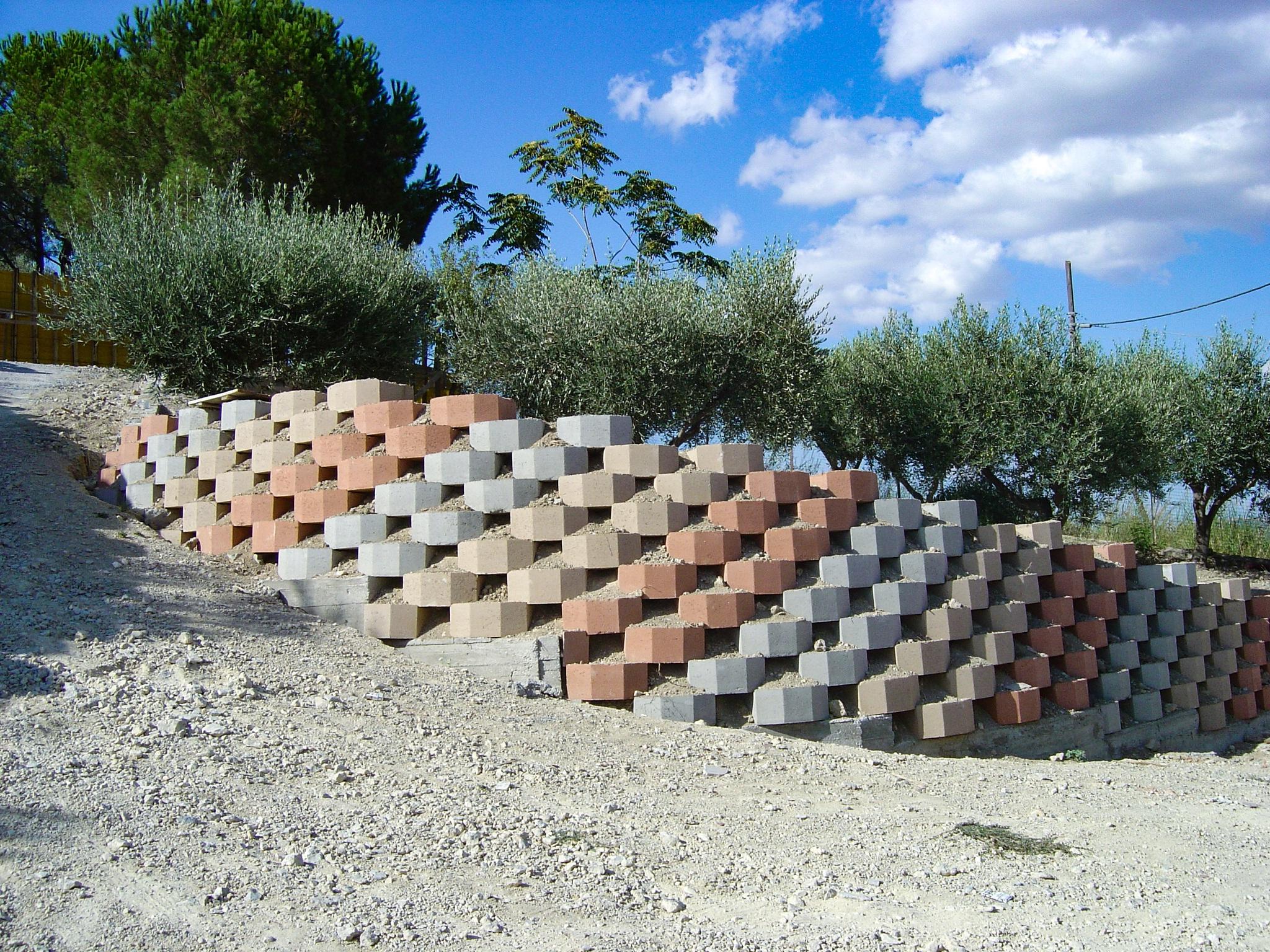 Muro-Ecofloor-10