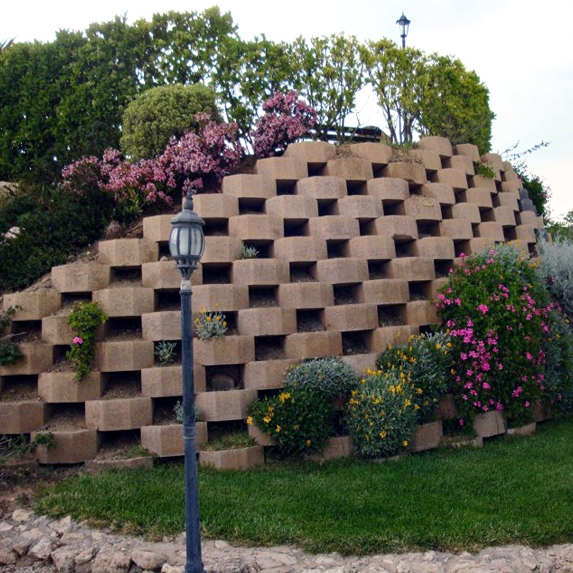 Muro-Ecofloor