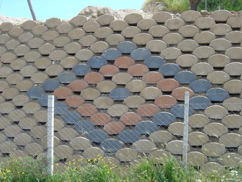 Muro-a-Conca-3