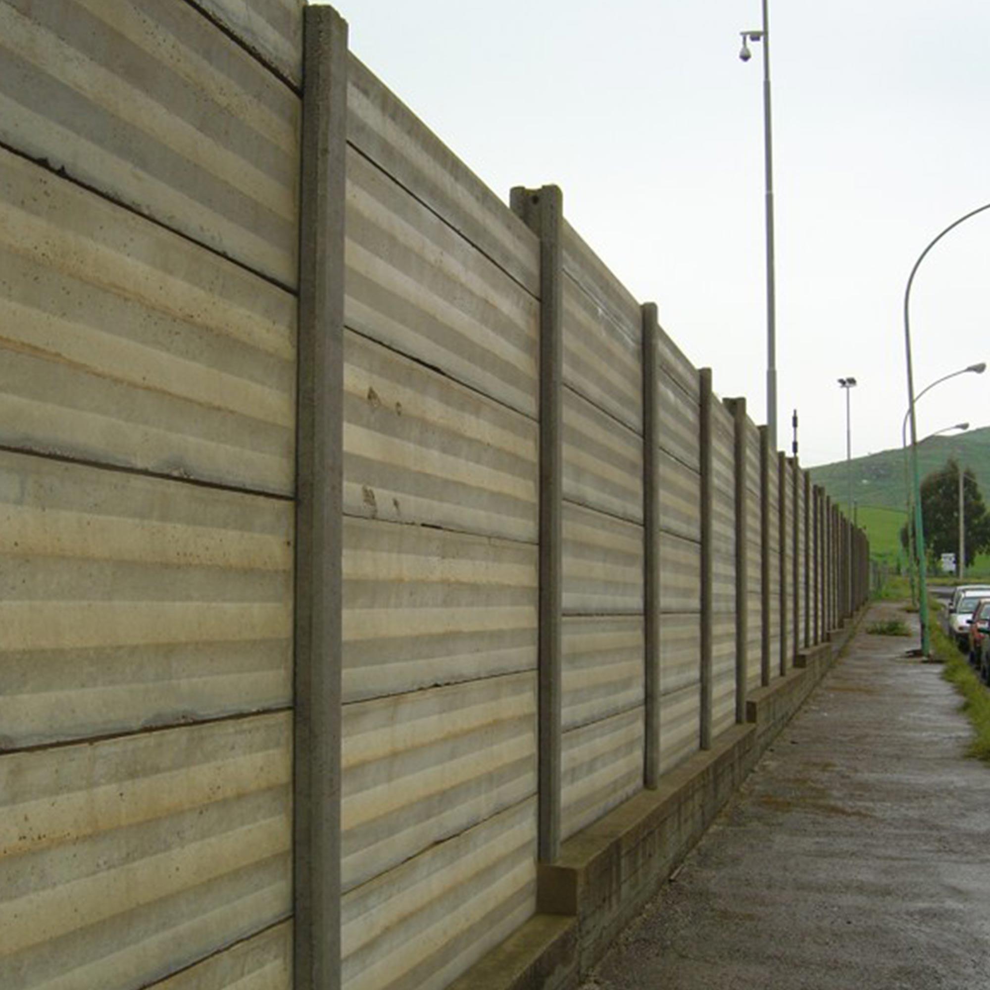 recinsione-4