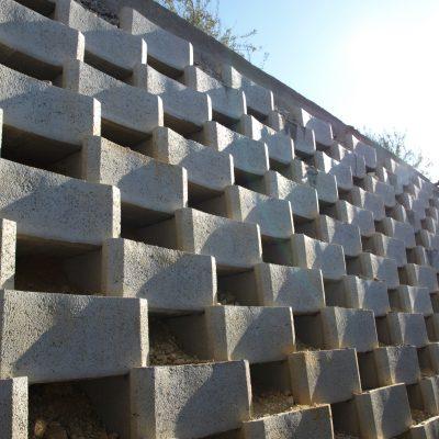 Muro-Tecnoflor
